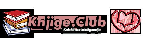Knjige.club
